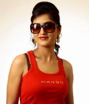 divya-singh-latest-stills-in-red-15