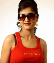 divya-singh-latest-stills-in-red-16