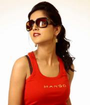 divya-singh-latest-stills-in-red-2