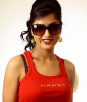 divya-singh-latest-stills-in-red-20