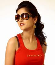 divya-singh-latest-stills-in-red-3