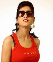 divya-singh-latest-stills-in-red-5