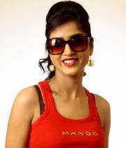 divya-singh-latest-stills-in-red-6