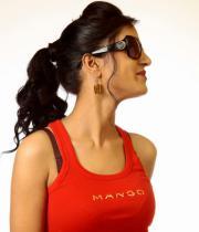 divya-singh-latest-stills-in-red-7