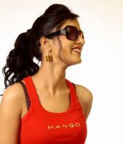 divya-singh-latest-stills-in-red-9