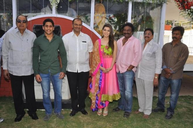 durga-movie-launch-photos-15