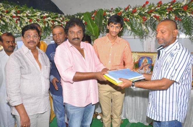 durga-movie-launch-photos-47
