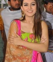 durga-movie-launch-photos-119