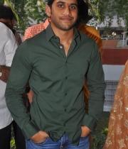 durga-movie-launch-photos-132