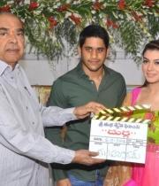 durga-movie-launch-photos-148