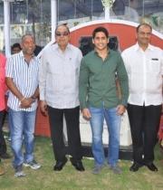 durga-movie-launch-photos-17
