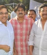 durga-movie-launch-photos-30