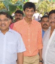 durga-movie-launch-photos-33