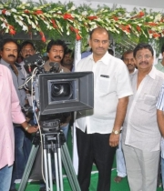 durga-movie-launch-photos-5