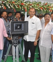 durga-movie-launch-photos-8