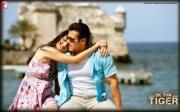 ek-tha-tiger-movie-latest-photos-1449