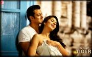 ek-tha-tiger-movie-latest-photos-155