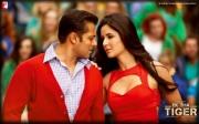 ek-tha-tiger-movie-latest-photos-162