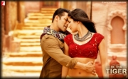 ek-tha-tiger-movie-latest-photos-173