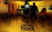 ek-tha-tiger-wallpapers-0002
