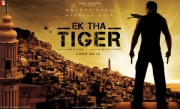 ek-tha-tiger-wallpapers-0004