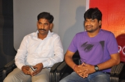 em-babu-laddu-kavala-movie-audio-launch-1