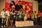 em-babu-laddu-kavala-movie-audio-launch-10