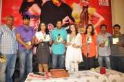 em-babu-laddu-kavala-movie-audio-launch-11
