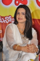 em-babu-laddu-kavala-movie-audio-launch-12