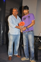 em-babu-laddu-kavala-movie-audio-launch-13
