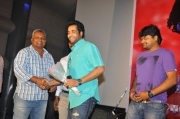 em-babu-laddu-kavala-movie-audio-launch-2