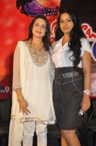 em-babu-laddu-kavala-movie-audio-launch-21
