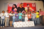 em-babu-laddu-kavala-movie-audio-launch-28