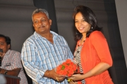 em-babu-laddu-kavala-movie-audio-launch-3