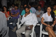 em-babu-laddu-kavala-movie-audio-launch-30