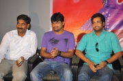 em-babu-laddu-kavala-movie-audio-launch-31