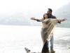 em-babu-laddu-kavala-movie-stills-12