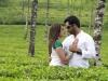 em-babu-laddu-kavala-movie-stills-14