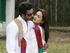 em-babu-laddu-kavala-movie-stills-18