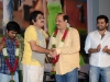 endukante_premanta_audio_success_photos-16