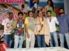 endukante_premanta_audio_success_photos-19