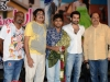 endukante_premanta_audio_success_photos-20