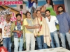 endukante_premanta_audio_success_photos-47