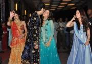 esha-deol-sangeet-ceremony-photos-185