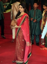 esha-deol-wedding-ceremony-photos-11