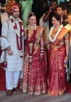 esha-deol-wedding-ceremony-photos-1468