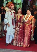 esha-deol-wedding-ceremony-photos-1523