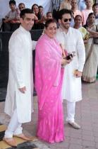 esha-deol-wedding-ceremony-photos-1549