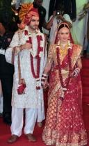 esha-deol-wedding-ceremony-photos-1846