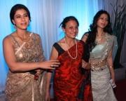 esha-deol-wedding-reception-photos-105